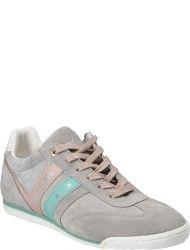 Pantofola d´Oro Damenschuhe 10181045.3JW