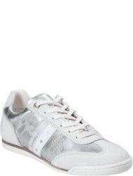 Pantofola d´Oro Damenschuhe 10181043.3JW