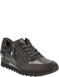Paul Green damenschuhe 4685-063