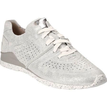 UGG australia Damenschuhe UGG australia Damenschuhe Sneaker TYE STARDUST 1019058 TYE STARDUST