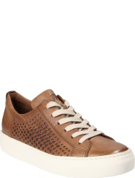 Paul Green Damenschuhe 4595-042