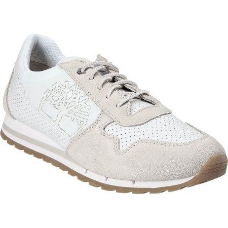 c6a0269aa102a0 Timberland Damenschuhe Timberland Damenschuhe Sneaker  A1NZ6  A1NZ6 MILAN  FLAVOR SNEAKER