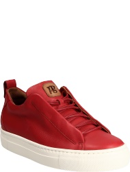 Paul Green Damenschuhe 4554-063