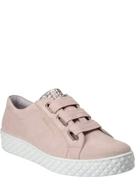 Cycleur de Luxe Damenschuhe C Acton