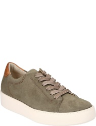 Paul Green Damenschuhe 4655-062