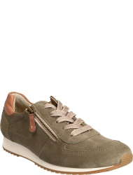 Paul Green Damenschuhe 4252-552