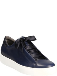 Paul Green damenschuhe 4652-012