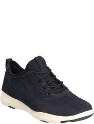 Schuhe Geox Damenschuhe Shop Kaufen Online Sneaker Lüke Von Im cT1JlKF