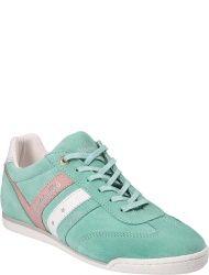 Pantofola d´Oro Damenschuhe 10181045