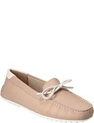 Lüke Schuhe Damenschuhe 7907C