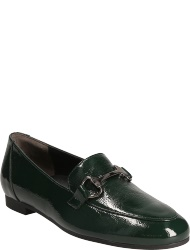 Paul Green damenschuhe 2279-103