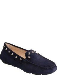 Lüke Schuhe damenschuhe 7916
