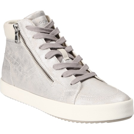 C1002 D826ha Lüke 0pvaf Damenschuhe Blomiee Im Schuhe Geox Sneaker uTkZXiOP
