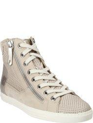 Beige Paul Von Green Im Shop Schuhe Damenschuhe In Lüke Online Kaufen kwn0OP8X