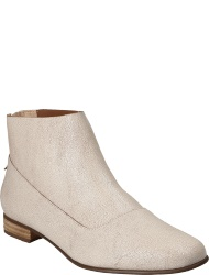 Clarks Damenschuhe Pure Craft