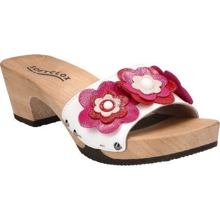 SoftClox Damenschuhe Softclox Damenschuhe Sandaletten S3437 KARIN  S3437 KARIN