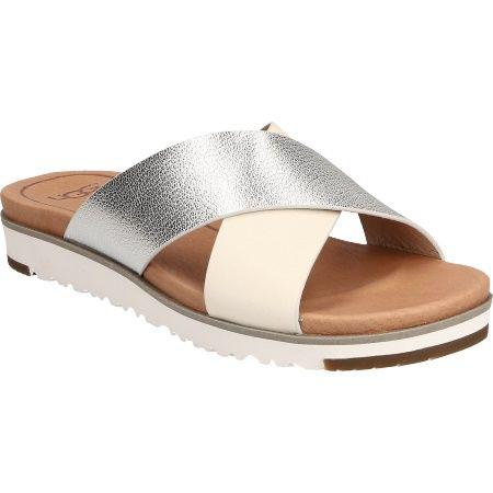 UGG australia Damenschuhe UGG australia Damenschuhe Sandaletten KARI 1018901 KARI