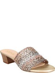 Lüke Schuhe Damenschuhe 17650