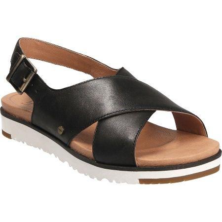 UGG australia Damenschuhe UGG australia Damenschuhe Sandaletten KAMILE 1092259 KAMILE