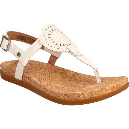 UGG australia Damenschuhe UGG australia Damenschuhe Sandaletten AYDEN II 1094930 AYDEN II