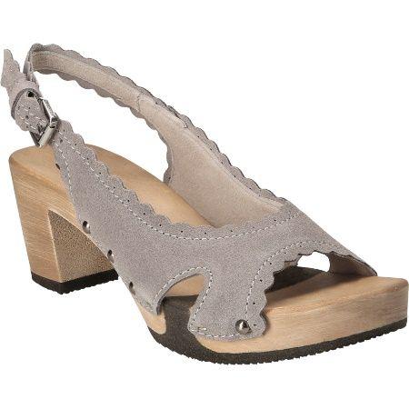 SoftClox Damenschuhe Softclox Damenschuhe Sandaletten S3424 REGINA S3424 REGINA