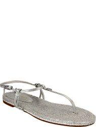 8d449742d9e9d4 Ralph Lauren im Schuhe Lüke Online-Shop kaufen