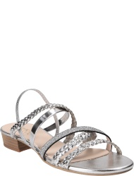 Lüke Schuhe Damenschuhe 16330-SP