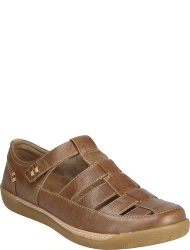 Clarks Damenschuhe Un Haven Cove