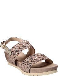 Lüke Schuhe Damenschuhe 17286