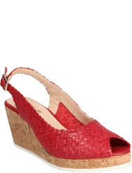 Lüke Schuhe Damenschuhe 17219