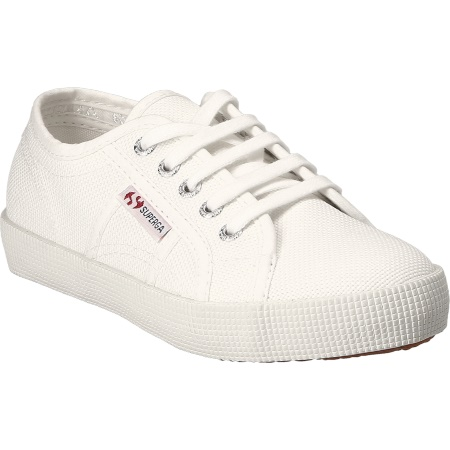 Superga Kinderschuhe Superga Kinderschuhe Sneaker S00CCM0 S901 S00CCM0 S901