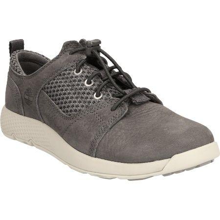 Timberland Kinderschuhe Timberland Kinderschuhe Sneaker #A1O67 #A1O67 FLYROAM OXFORD SHOE