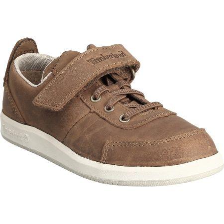 Timberland Kinderschuhe Timberland Kinderschuhe Sneaker #A1ITI #A1ITI A1B35 A1IT7 COURT SIDE