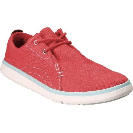 Timberland Kinderschuhe Timberland Kinderschuhe Sneaker #A1R7E #A1R7E GATEWAY PIER OXFORD