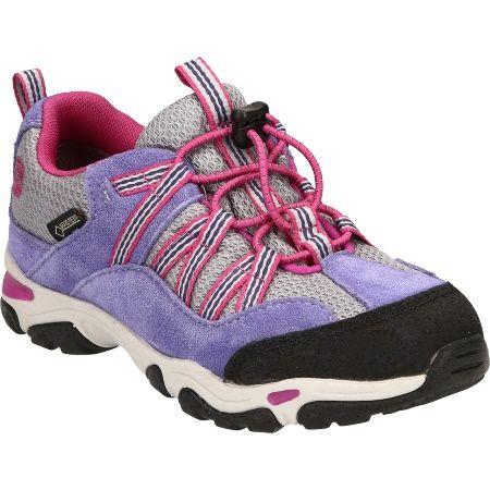 Timberland Kinderschuhe Timberland Kinderschuhe Sneaker #A1QGQ #A1QGQ A1Q4C TRAIL FORCE
