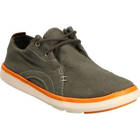 Timberland Kinderschuhe Timberland Kinderschuhe Sneaker #A1P8O #A1P8O GATEWAY PIER OXFORD