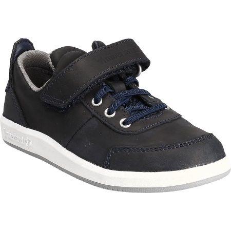 Timberland Kinderschuhe Timberland Kinderschuhe Sneaker #A1ISV  #A1ISV A1ALG A1ISK COURT SIDE