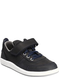 Timberland Kinderschuhe COURT SIDE OXFORD