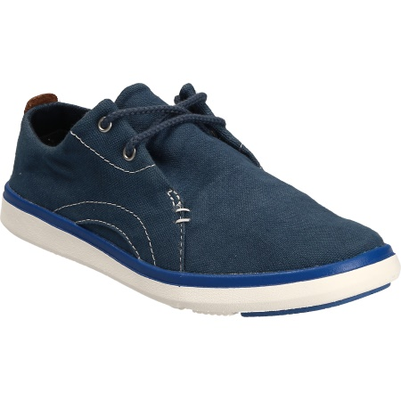 Timberland Kinderschuhe Timberland Kinderschuhe Sneaker #A1P2I #A1P2I A1R8J GATEWAY PIER OXFO