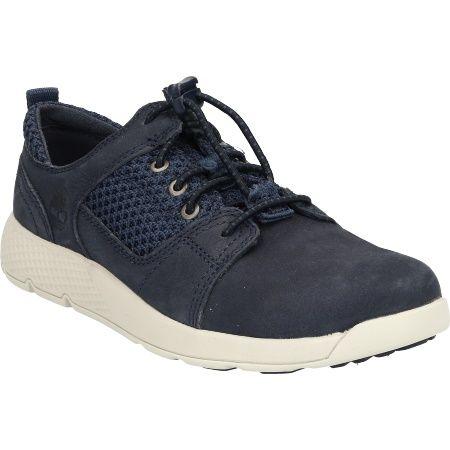 Timberland Kinderschuhe Timberland Kinderschuhe Sneaker #A1O65 #A1O65 FLYROAM OXFORD SHOE