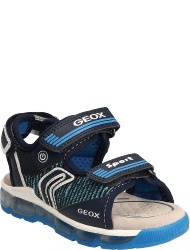 GEOX Kinderschuhe ANDROID
