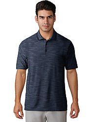Adidas Golf Kleidung Herren DH