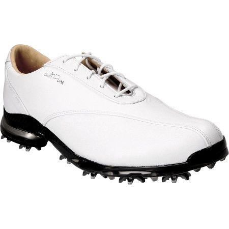 ADIDAS Herrenschuhe ADIDAS Golf Herrenschuhe Golfschuhe Adipure TP F33588 Adipure TP
