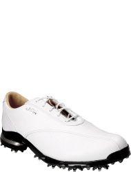 Adidas Golf Herrenschuhe Adipure TP