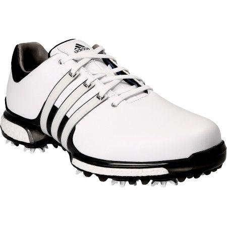 ADIDAS Herrenschuhe ADIDAS Golf Herrenschuhe Golfschuhe TOUR360 2.0 Q44939