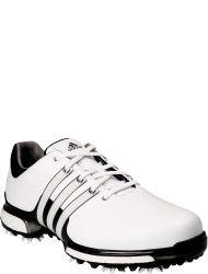 Adidas Golf Herrenschuhe TOUR360 2.0