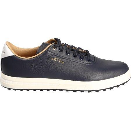 383e9c13228a ... Adidas Golf DA9131 Lüke Herrenschuhe Golfschuhe im Schuhe Lüke DA9131  Online-Shop kaufen ...