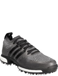 ADIDAS Golf Herrenschuhe Tour360 Knit