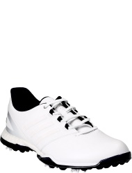 ADIDAS Golf Damenschuhe adipower boost 3