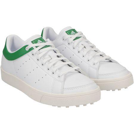 adicross classic - Weiß - Paar